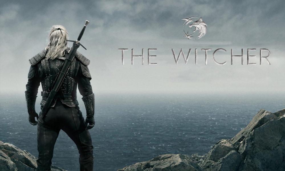 Netflix confirma ya una tercera temporada de The Witcher