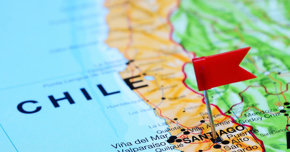 Banco Central de Chile establece equipo para estudiar emisión de CBDC – CoinDesk