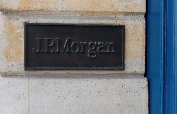 Inversores institucionales que prefieren Ether sobre Bitcoin ahora: JPMorgan – CoinDesk
