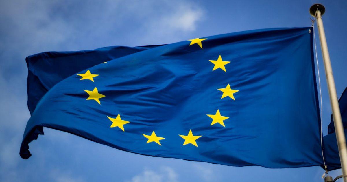 El gigante italiano de pagos Nexi dice que está 'contribuyendo' al diseño del euro digital – CoinDesk