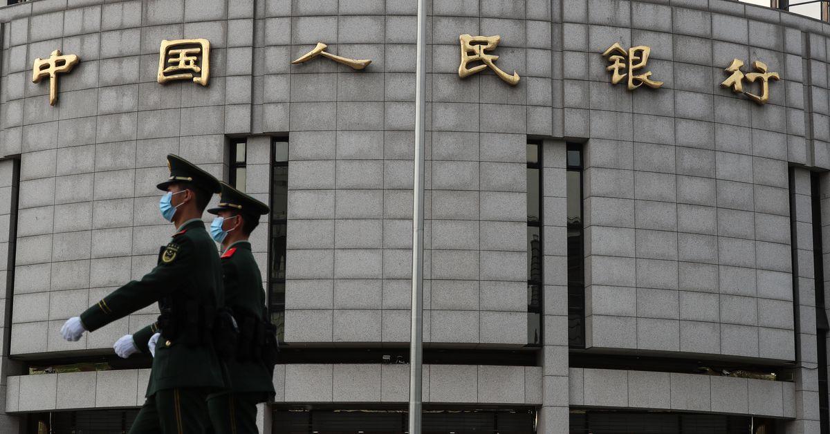 La última prohibición de las criptomonedas de China es la más severa, dicen los expertos – CoinDesk