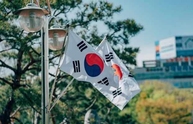Horas antes de la fecha límite de registro de Corea del Sur, solo 10 intercambios han presentado solicitudes