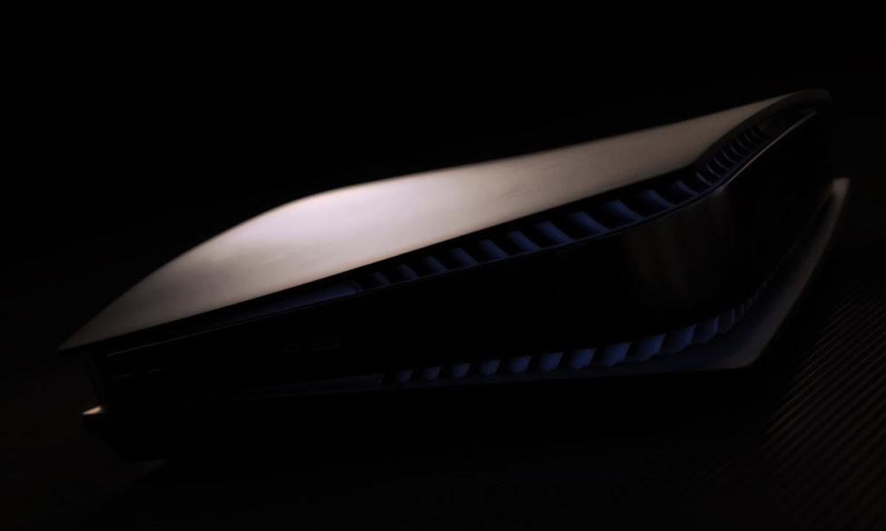 PS5 Pro llegará en 2024, costará entre 600 y 700 dólares