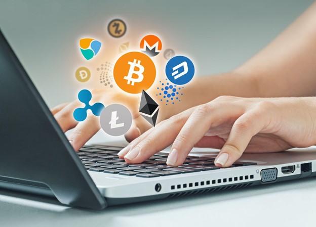 Bit2Me Crypto Exchange presenta un nuevo conjunto de productos para impulsar su expansión global