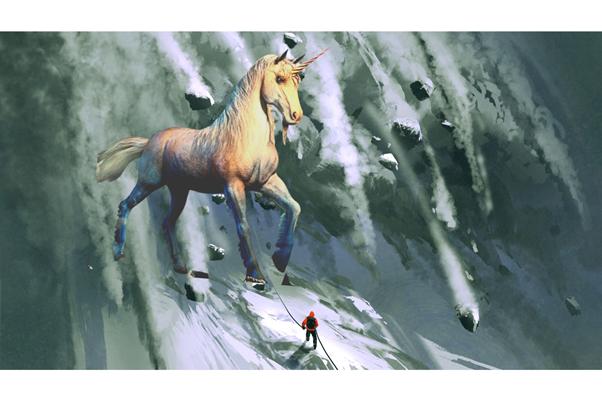 Conozca a la compañía que es el primer unicornio de Avalanche con casi $ 2 mil millones en TVL