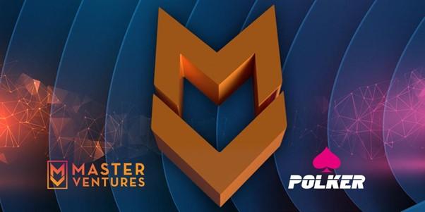 Master Ventures agrega Polker (PKR) a su cartera a medida que el proyecto Play-to-Earn gana terreno