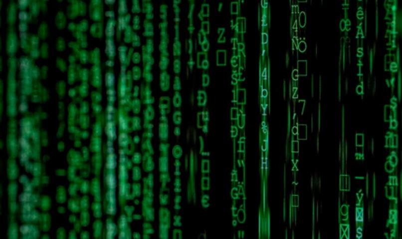 Polygon buscará fortalecer DeFi con una recompensa de $ 2 millones