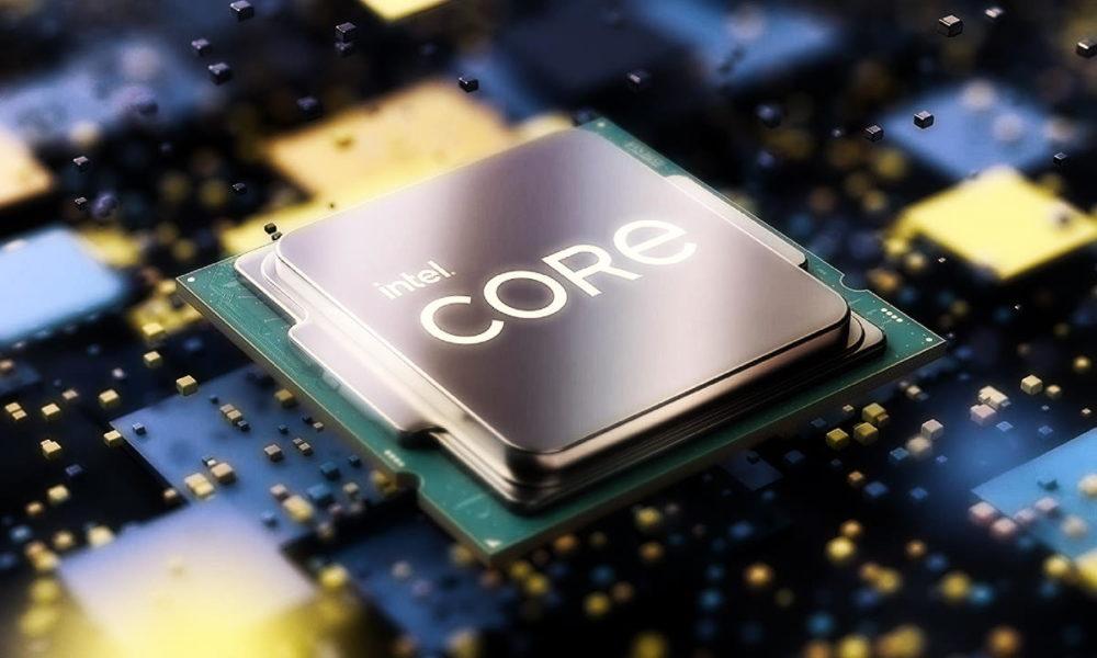 MSI filtra la fecha de lanzamiento de los Intel Alder Lake-S