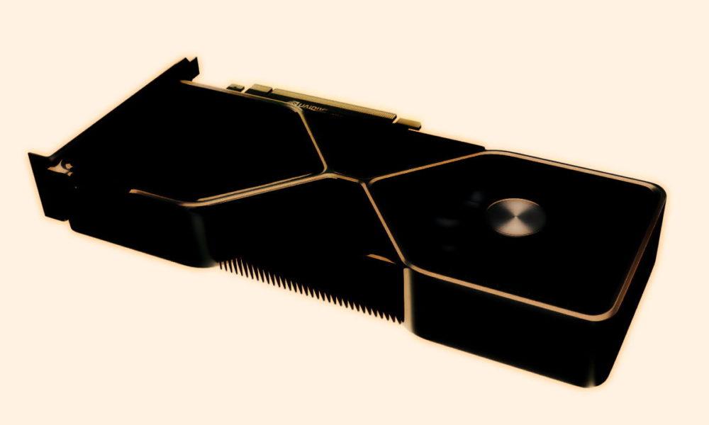 Posibles precios de las GeForce RTX 40: Altos, ¿creíbles?