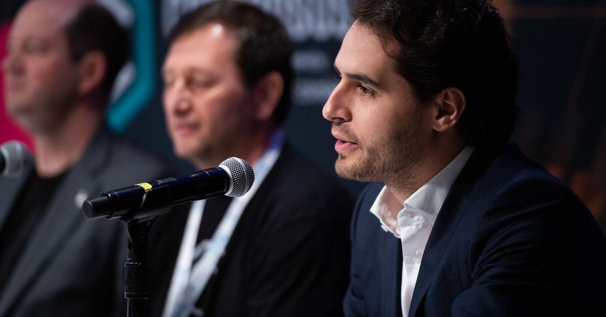 El CEO de Nexo detalla el plan de Crypto Prestamista para mantenerse fuera del punto de mira de los reguladores – CoinDesk