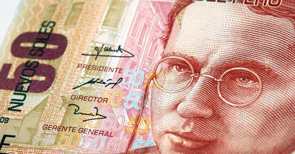Stablecoin vinculado a los lanzamientos de divisas de Perú en Stellar – CoinDesk