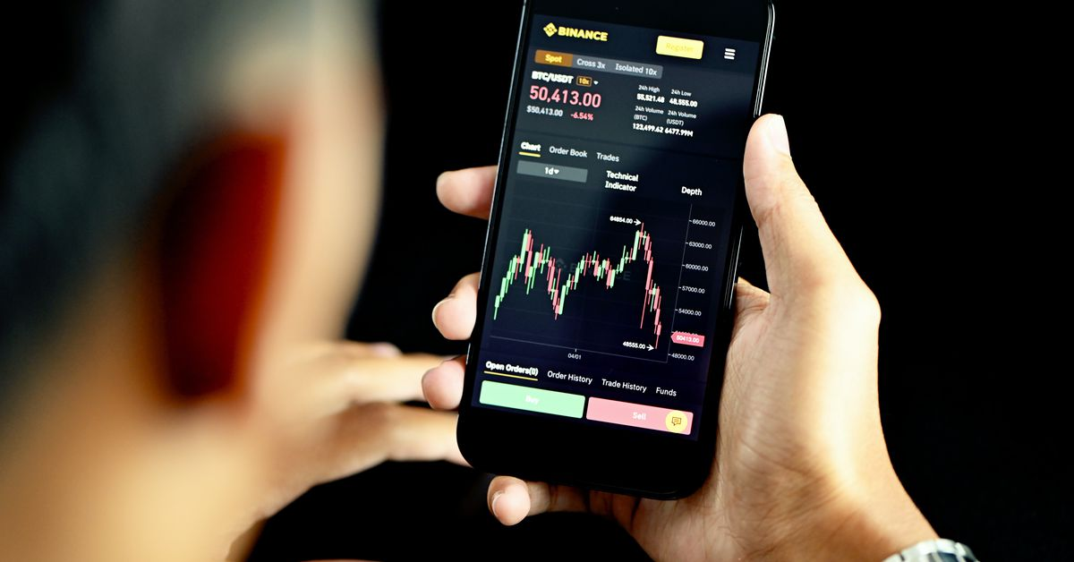 Cambrian dice que su nuevo Bitcoin, Ethereum Trusts eliminará la volatilidad