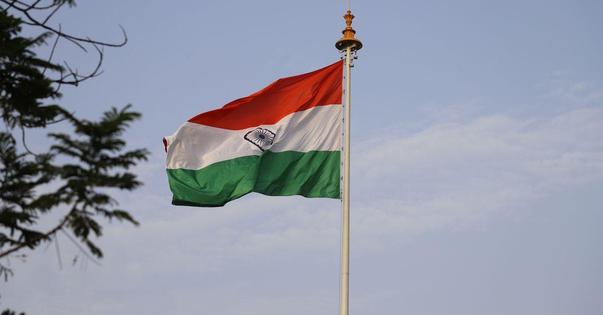 La criptoindustria podría agregar $ 184 mil millones de valor económico a la India para 2030: NASSCOM