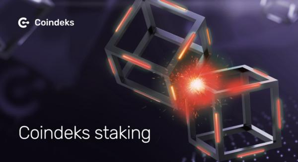 Staking Aggregator es un nuevo paso en el desarrollo de tecnologías Blockchain y el sector DeFi