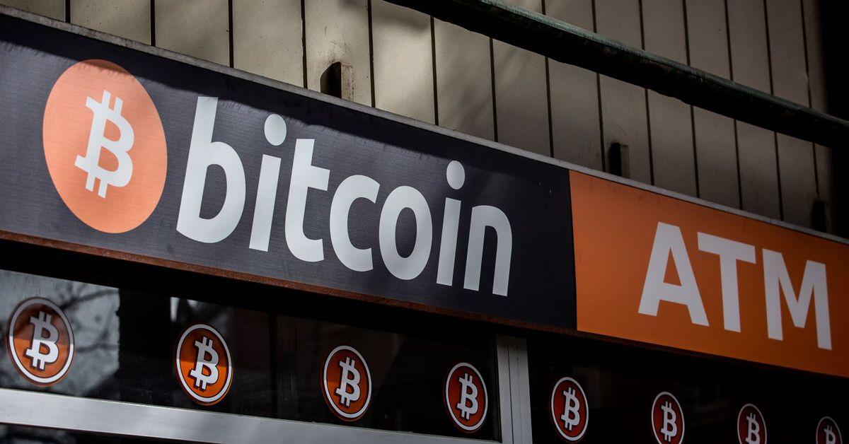 Kraken revela vulnerabilidades de seguridad en cajeros automáticos de Bitcoin