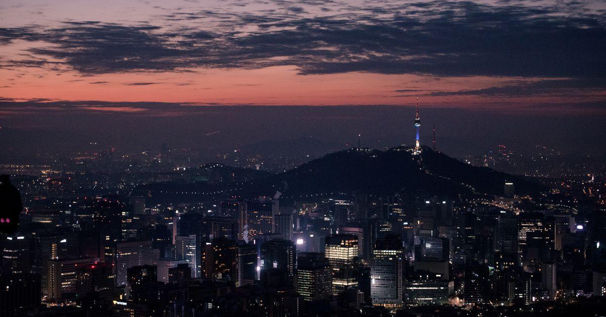 Corea del Sur prohíbe al personal de servicios de activos virtuales intercambiar los tokens de su plataforma