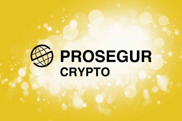 El proveedor de seguridad que cotiza en bolsa Prosegur lanza el brazo de custodia criptográfica Prosegur