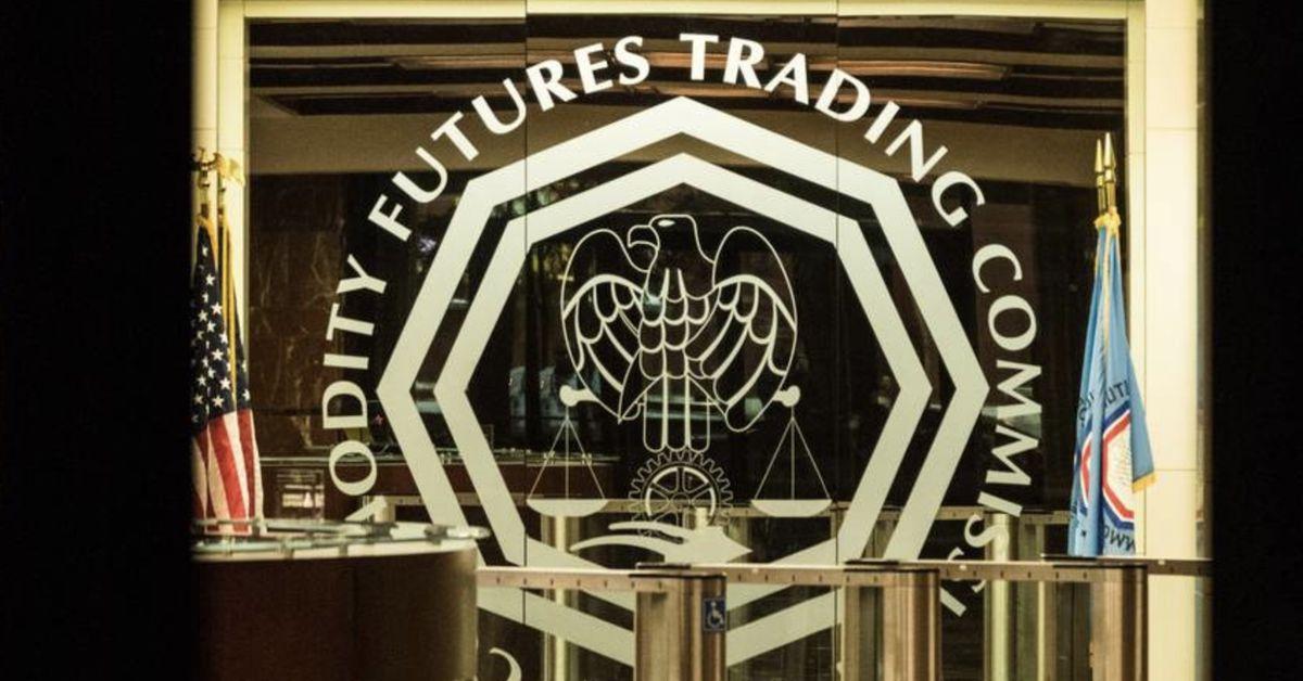 Kraken pagará una multa de $ 1.25 millones después de liquidar los cargos con la CFTC – CoinDesk