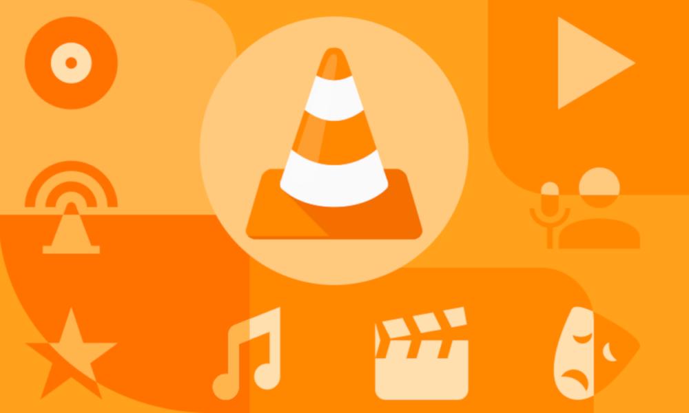 VLC para Android se actualiza con interesantes novedades