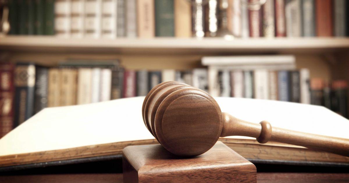 Egor Petukhovsky, director ejecutivo de Suex sancionado por Estados Unidos, dice que irá a los tribunales