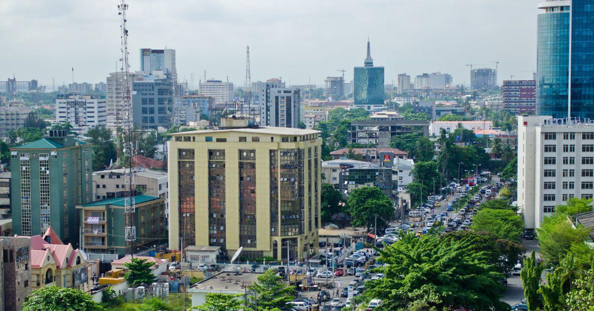 Nigeria pospondrá su lanzamiento de CBDC: informes – CoinDesk