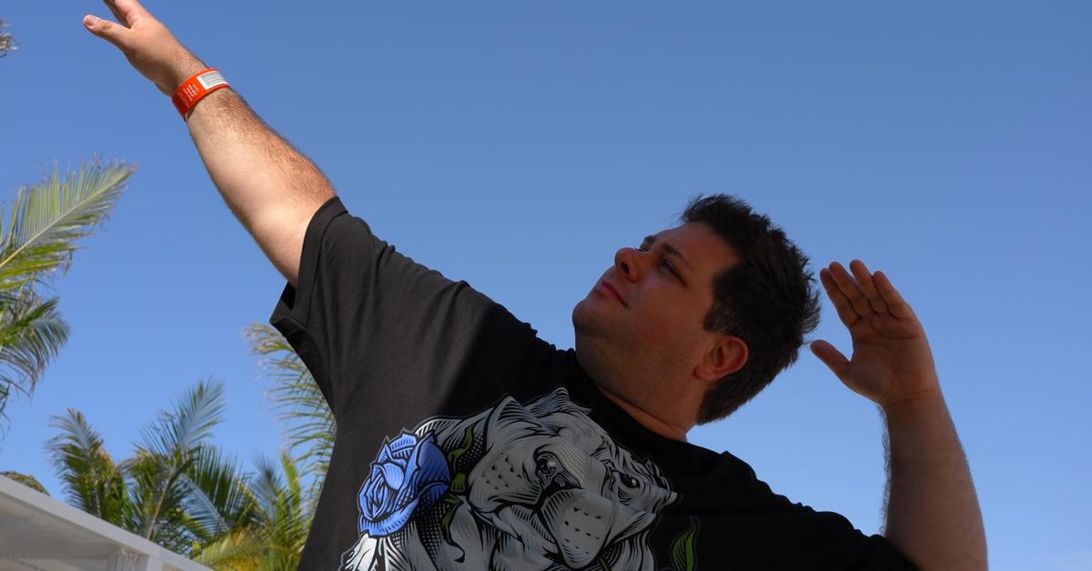 Riccardo 'Fluffypony' Spagni liberado por la corte de los EE. UU., 'Trabajando activamente' para regresar a Sudáfrica – CoinDesk
