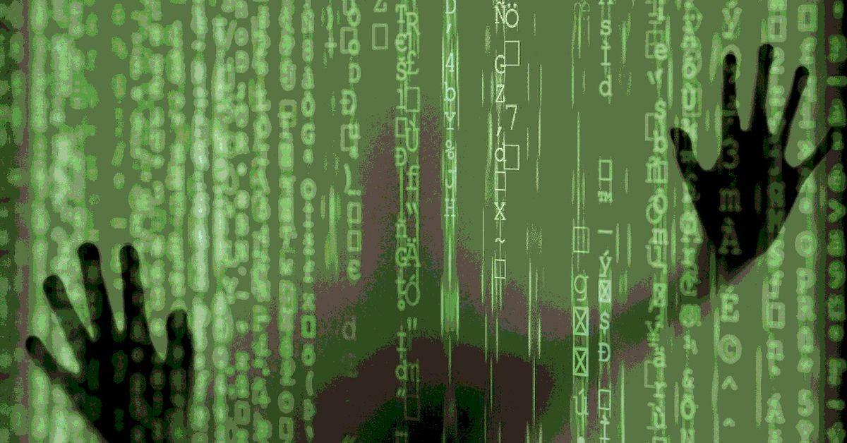 Binance 'des-plataforma' a la firma rusa OTC Suex que fue sancionada por EE. UU. – CoinDesk