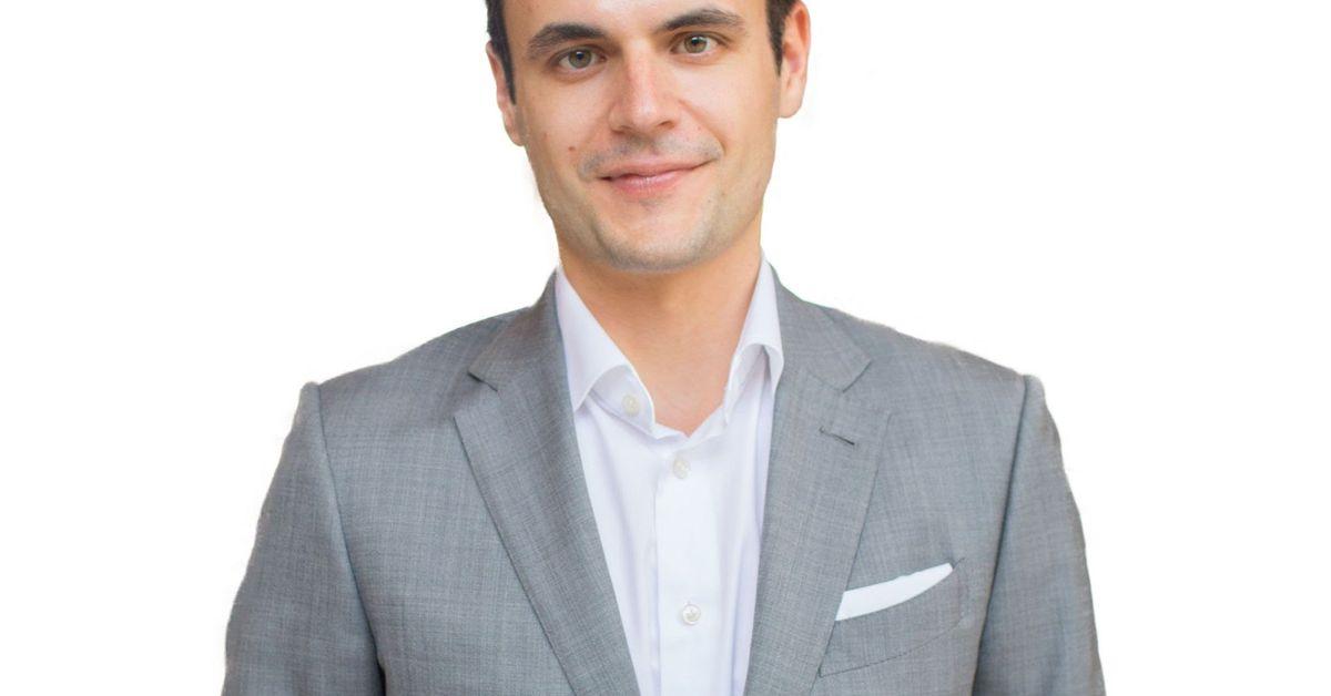 Robinhood Crypto nombra nuevo director de tecnología y contrata al director de cumplimiento de escala de grises – CoinDesk