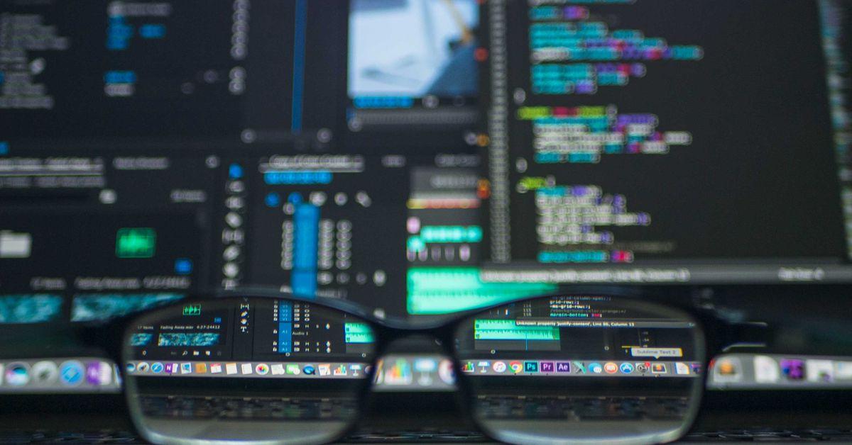 No, los NFT lanzados desde el aire no pueden vaciar su billetera criptográfica – CoinDesk