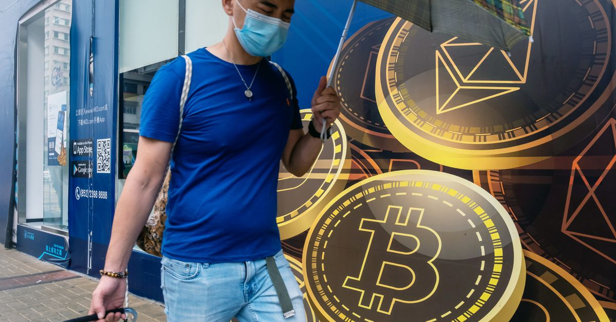 La prohibición de Bitcoin en China puede ser optimista para DeFi, pero solo brevemente – CoinDesk