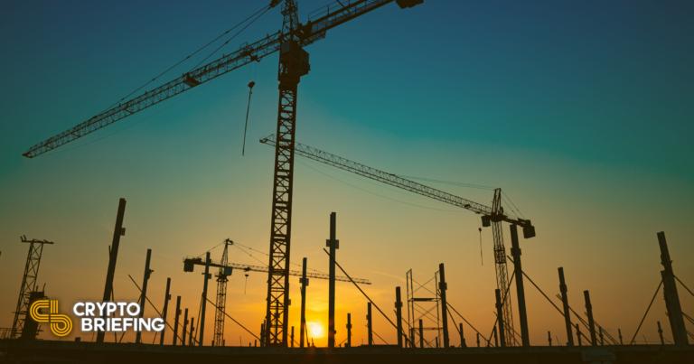 Algorand tiene como objetivo atraer a los constructores de DeFi con un fondo de $ 300 millones