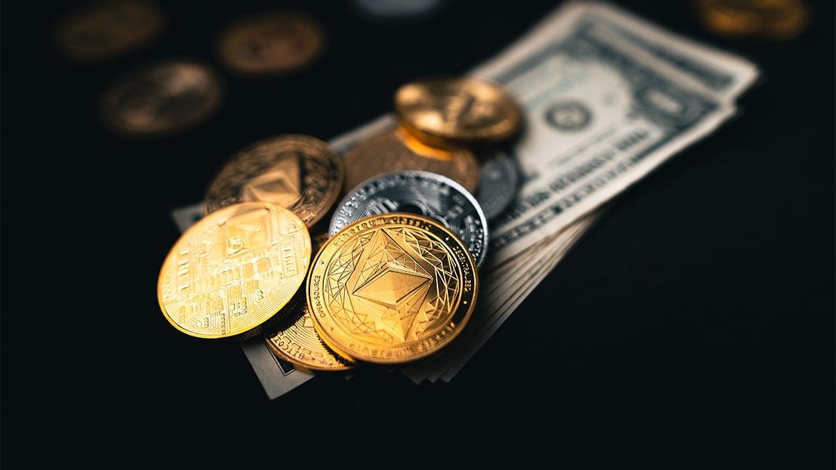 Binance, Kraken y otros exchanges pagan altas tarifas en Ethereum por no migrar a EIP-1559