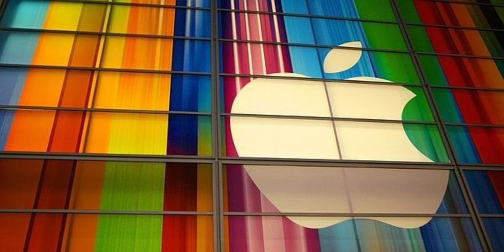 La Justicia obliga a Apple a abrir su sistema de pago