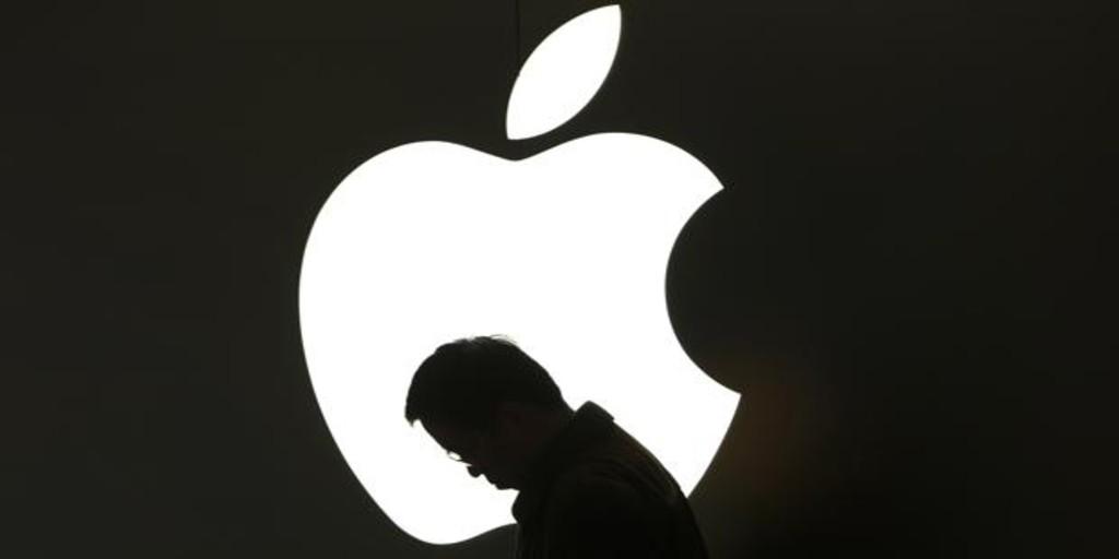 Horario y dónde ver hoy la presentación del iPhone 13 de Apple