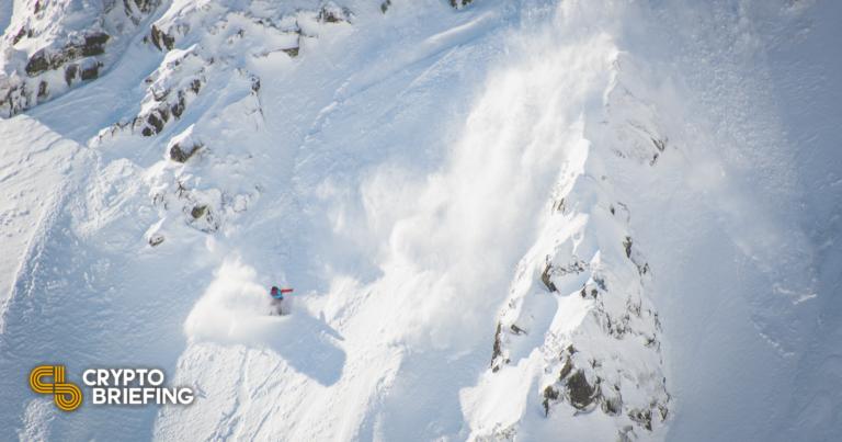 Avalanche rompe un récord histórico con la noticia de un aumento de $ 230 millones