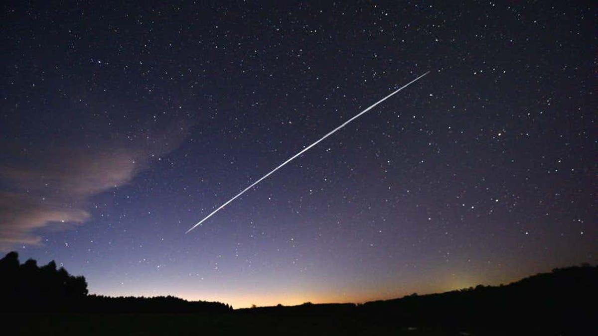 Los satélites de la red Starlink pueden usarse como un potente GPS