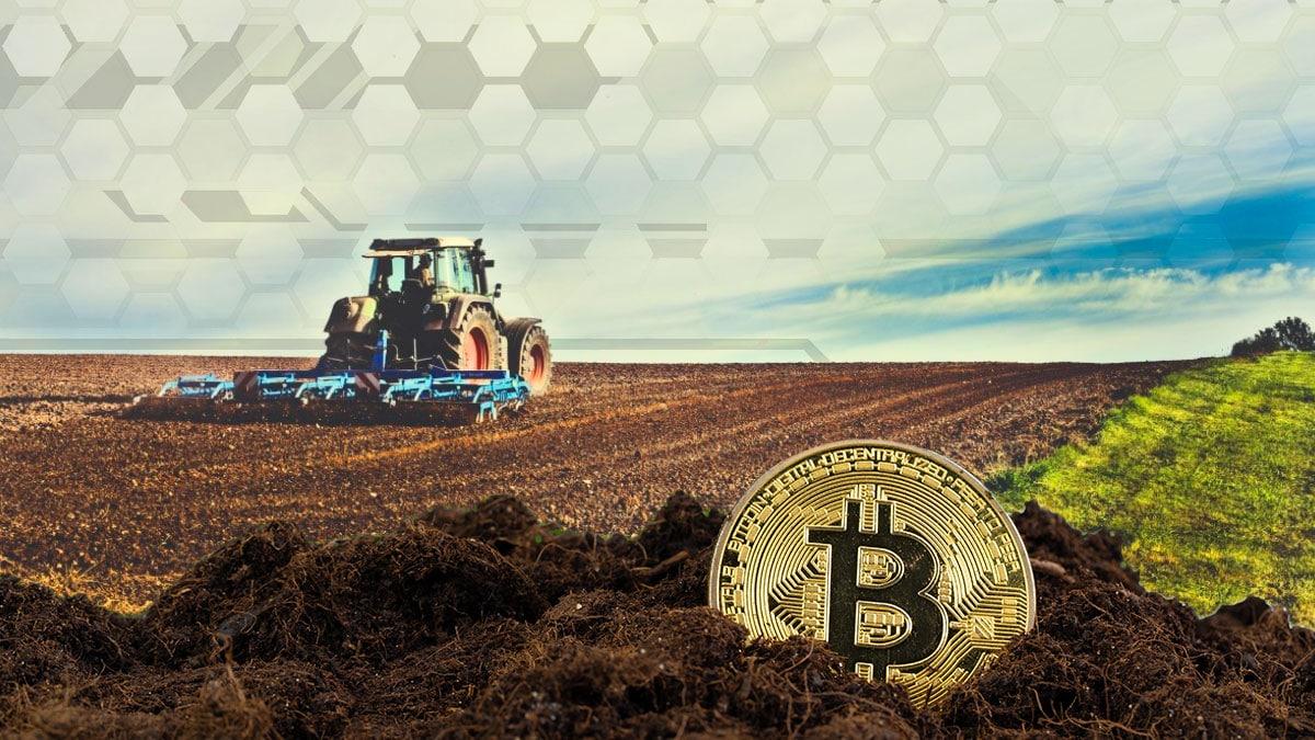Banco Agrícola acepta bitcoin para pagar tarjetas de crédito