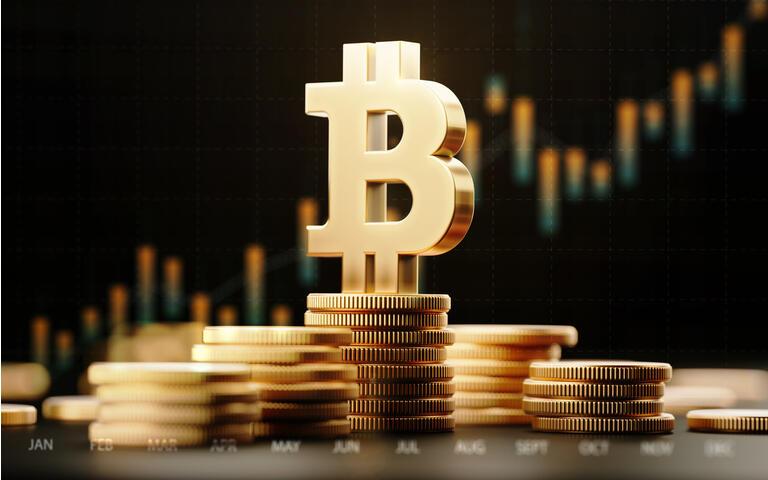 ¿Las manos de diamantes de Bitcoin alcanzan nuevos máximos antes del rally?