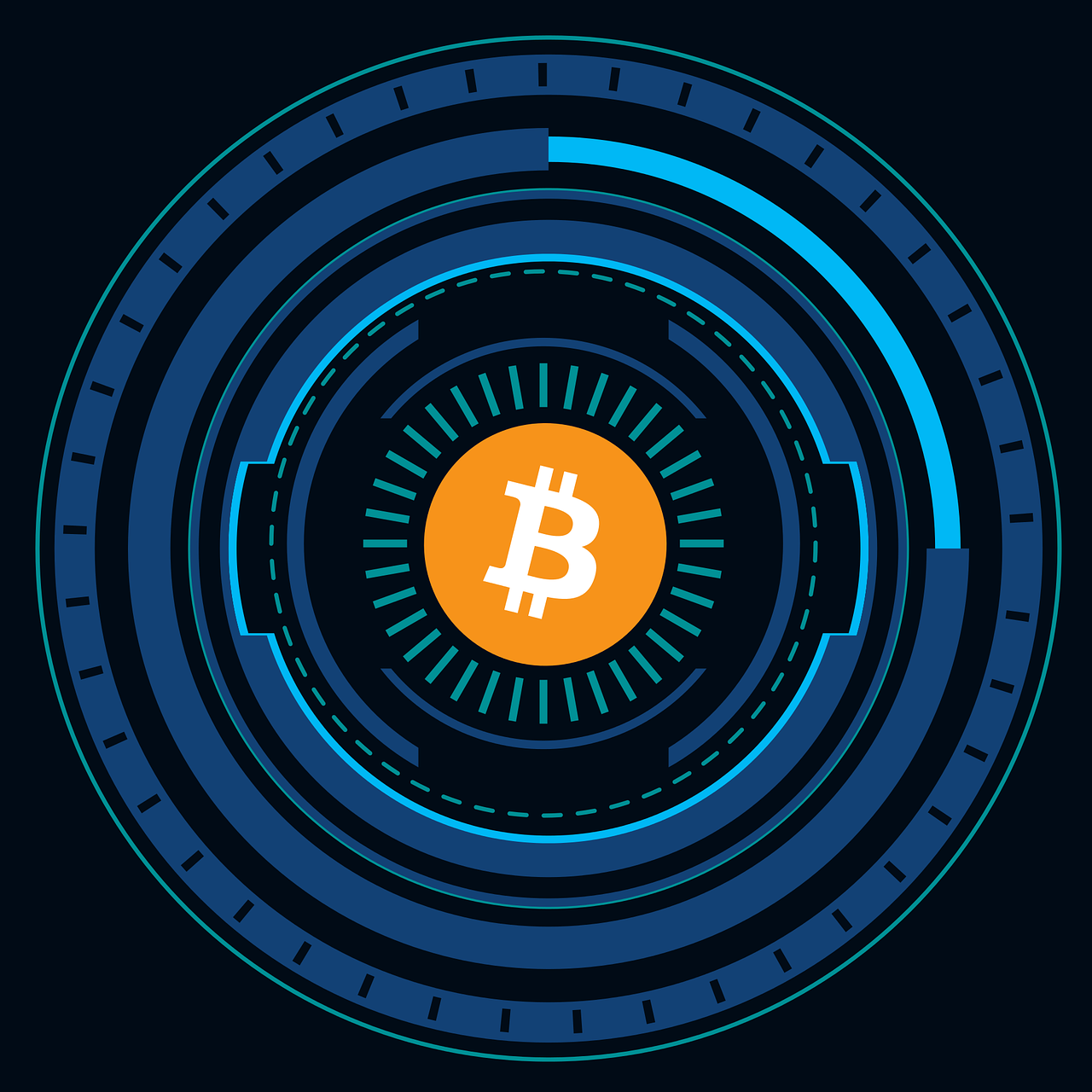 Twitter para permitir que los usuarios reciban Bitcoin y Ethereum a través de su función Tip Jar