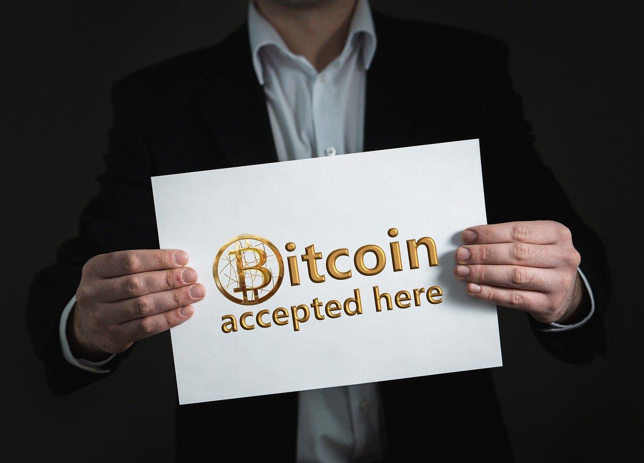 Panamá reconocerá a Bitcoin como alternativa de pago y emite nuevas regulaciones