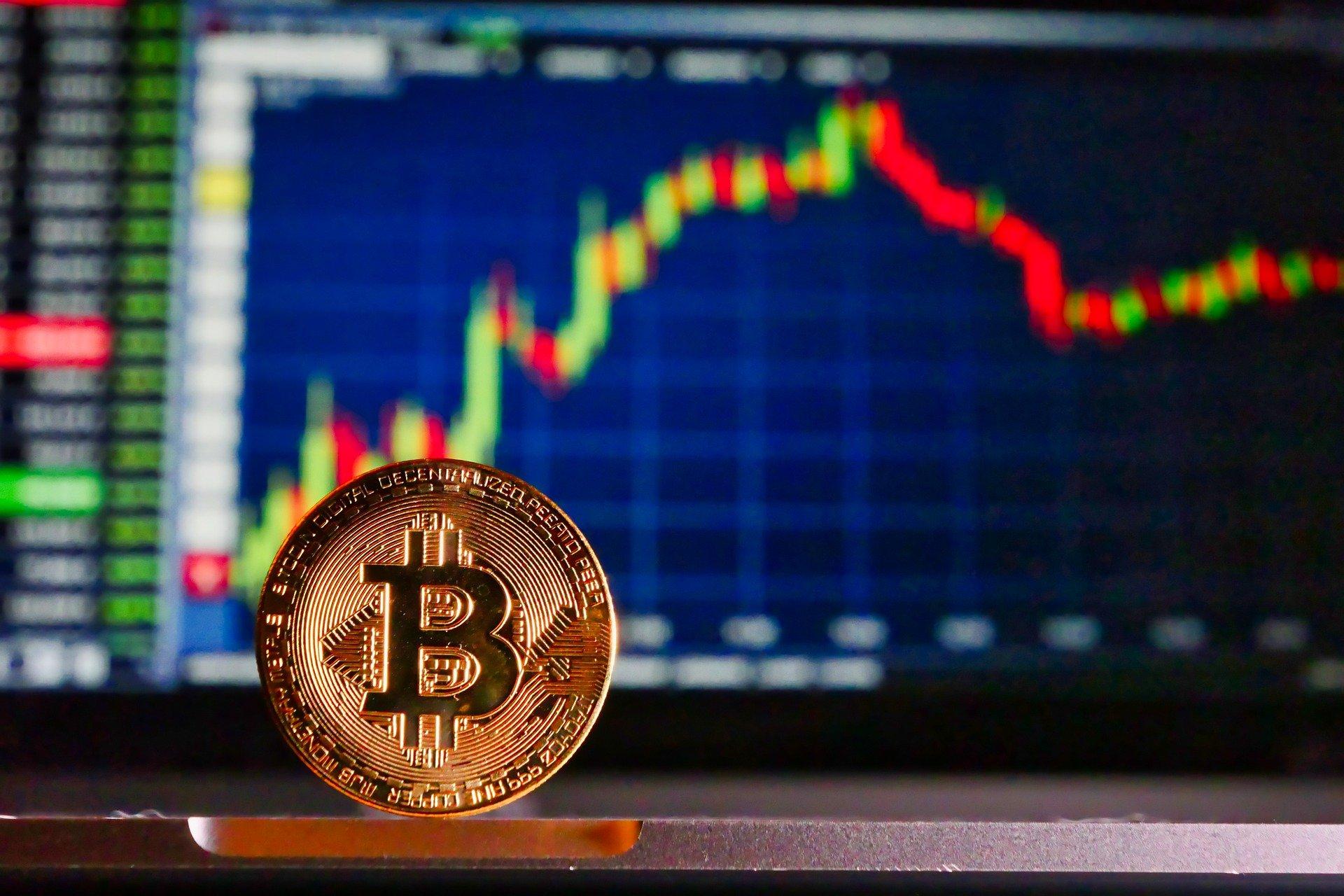 Análisis del mercado criptográfico: 27 de septiembre de 2021