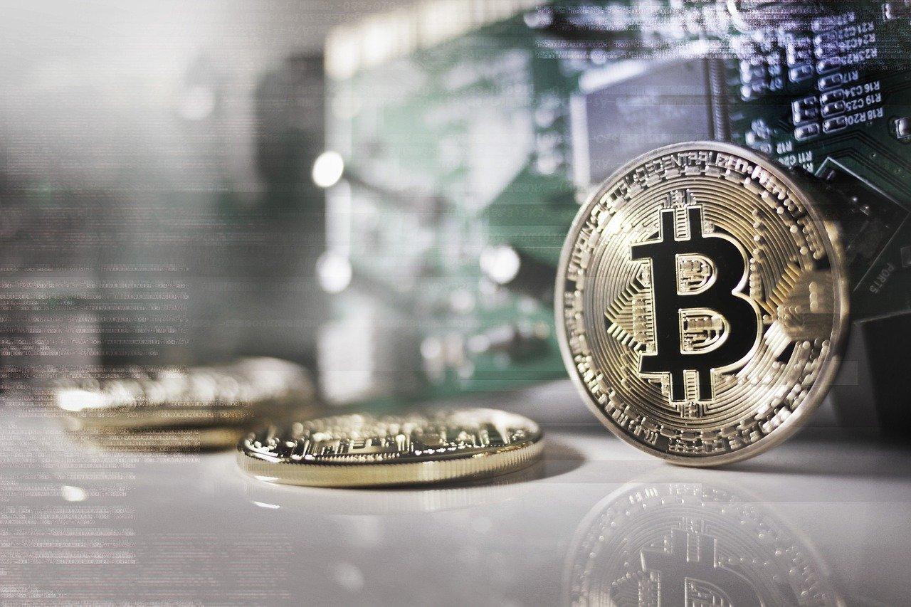 Bitcoin vuelve a $ 60K, ¿qué está frenando a los nuevos ATH?