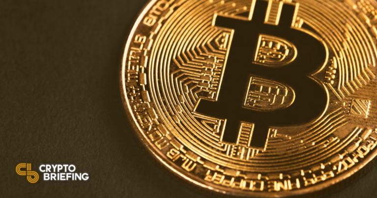 Las ballenas de Bitcoin se acumulan a medida que aumentan las llamadas largas de Bitfinex