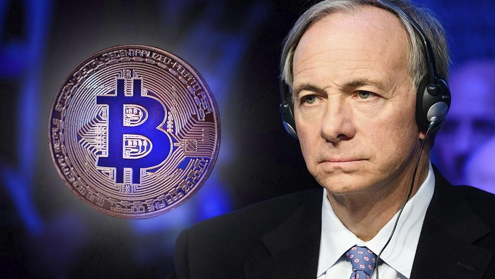 «los gobiernos no adoptarán bitcoin como El Salvador, lo expulsarán como China»