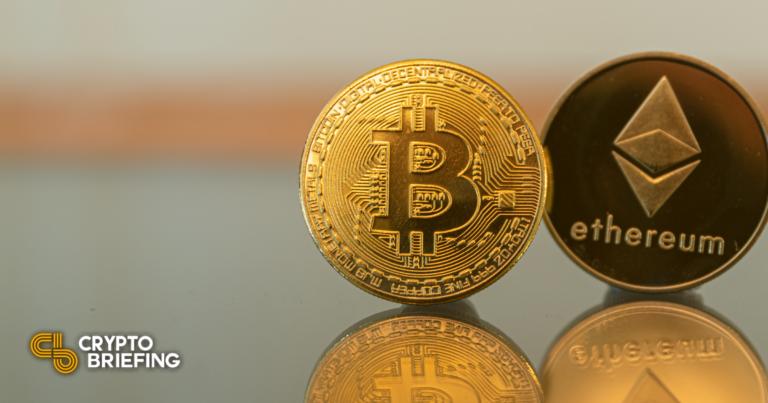 Las métricas en cadena se vuelven optimistas para Bitcoin y Ethereum