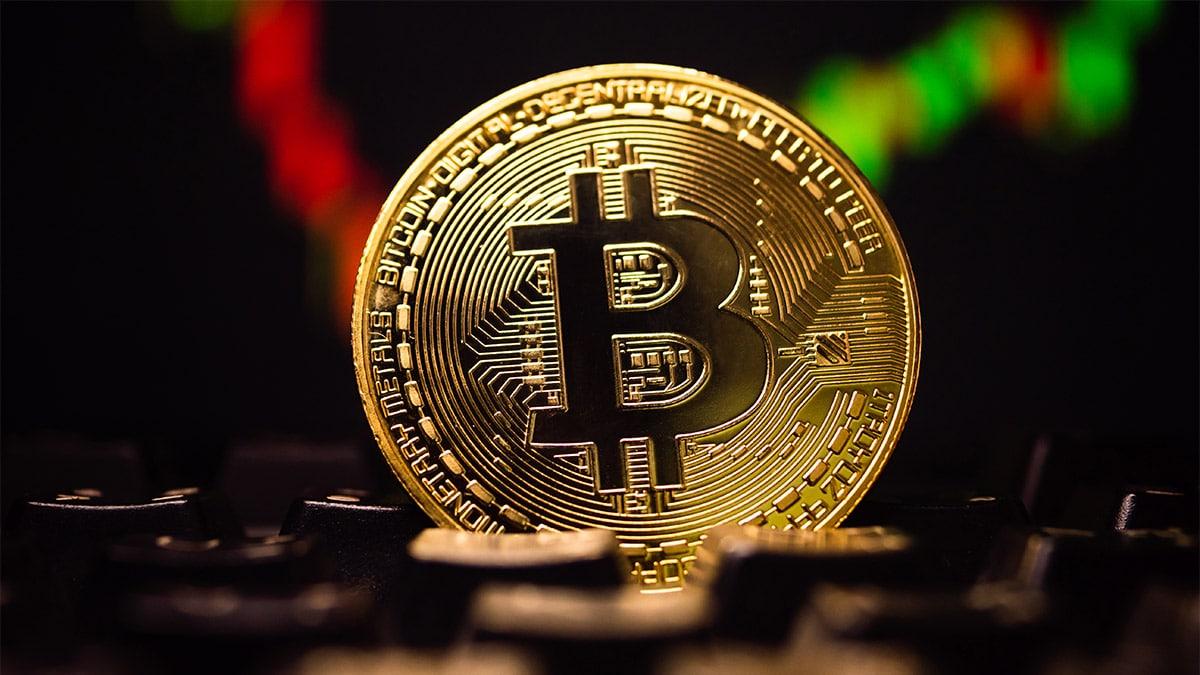 Bitcoin tiene mejor rendimiento que las acciones de las principales empresas mineras
