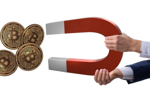 Mientras que el mercado de cifrado más amplio mantiene su aliento colectivo, las ballenas se están cargando con Bitcoin
