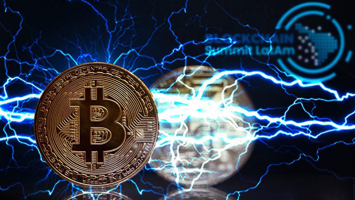 A Lightning de Bitcoin le falta mucho para una adopción masiva, dicen desarrolladores
