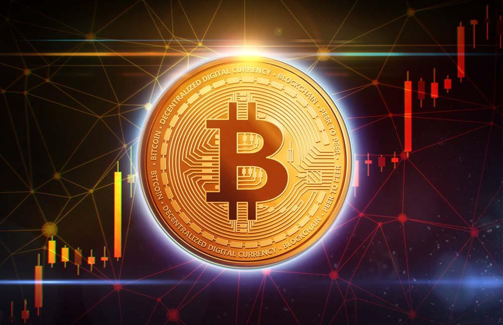 Cómo la reducción del suministro a corto plazo de Bitcoin está afectando el precio del activo