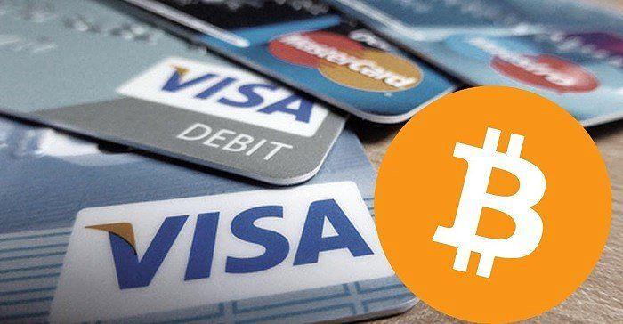 Verifone lleva los pagos de Bitcoin a miles de comerciantes en los EE. UU.